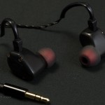 Noble Audio Savant Universal を3ヶ月間使ってみて